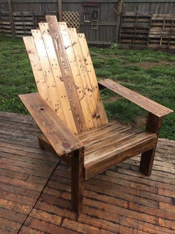 pallet-adirondack-chair (1)