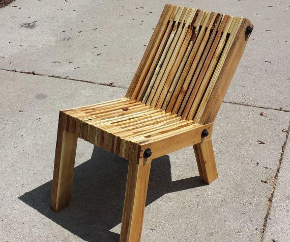 pallet chair2